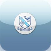 Moulton School