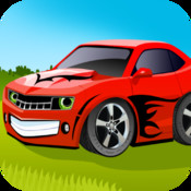 Car Design Salon free salon design software