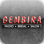 Gembira Photo HD program photo frame studio
