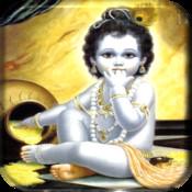 Krishna Stotram