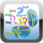 Software Trivia