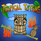Tropical Totems