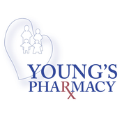 Young`s Pharmacy automatic bookmark syncing