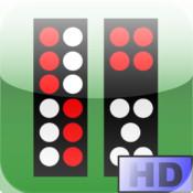 Chinese Domino HD