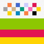 Colors Collision