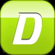 Direct Debit Lite accounting debit
