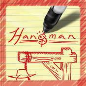 Hangman Genius HD genius game