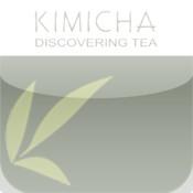 KIMICHA Tea Timer