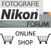 Nikon-Onlineshop nikon d80 sale