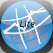 StockMaster Lite