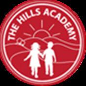 The Hills Academy gravity hills