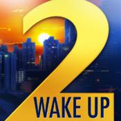 WSBTV Wake Up App