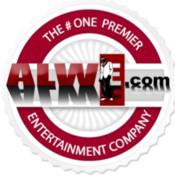 ALW Entertainment