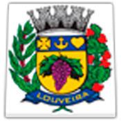 Câmara de Louveira
