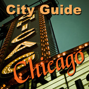 Chicago City Guide auto paint seller chicago