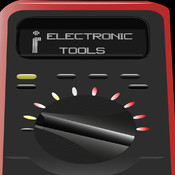 iElectronic Tools