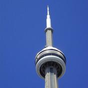 Toronto Headlines wheel nuts toronto