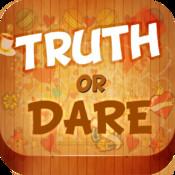 TRUTH or DARE Pro!!! da vinci code truth