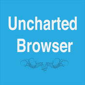 Uncharted Browser
