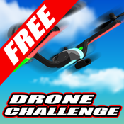 Drone Challenge Free challenge