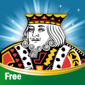 FreeCell Golden Free