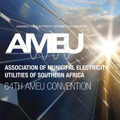64th AMEU Convention 2014 convention