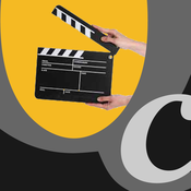 Quickclass Filmmaking