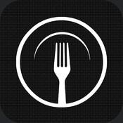 Simple Restaurant Pos