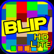 A Difficult Game HD Lite