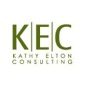 Kathy Elton Consulting kathy ireland bedding