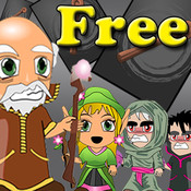 Magic spell memory free free magic spell