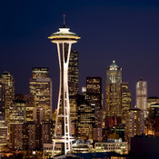 Seattle Local News Free seattle trucking companies