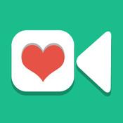 SocialBoost for Vine - 1000 Likes, Revines & Followers