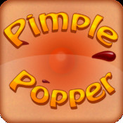 Pimple Popping Game - Free