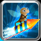 The Amazing Cricket - Play Free Action Runner Games : Top Fun Free Flappy Games top free games