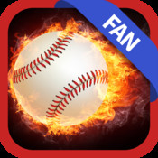 Baseball Fanz - Scores, Live Chat about the game, Trivia, News and Videos on your favorite team