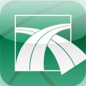 Crossroads Fellowship NC crossroads load balancer