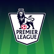 Fantasy Premier League 2014/15 – Official App