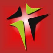 Freedom Life Church Texas