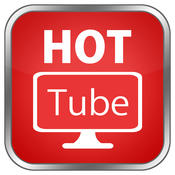 Hot Tube - Best HD Web Video Player for Youtube