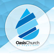 Oasis Church at Hephzibah