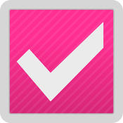 Taskfab - Your task list on all your favourite devices