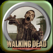 The Walking Dead Edition : News and Information Guides walking dead