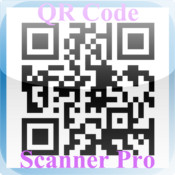愛與望飛翔 QRCode Version photomath pro scanner