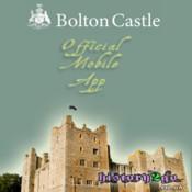 Bolton Castle Official App