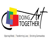 Doing Art Together, Inc. (DAT)