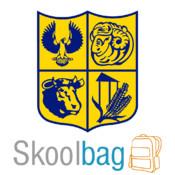 Keith Area School - Skoolbag