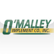 O`Malley Implement Company