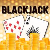 Pharaohs Crack Craps Craze with Blackjack Blitz and Big Wheel Jackpots!