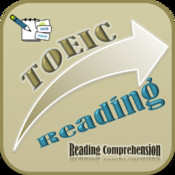 TOEIC Reading Test (Reading Comprehension)